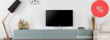 tv lowboard design tv lowboard praktisch und schön munari sonorous norstone tv