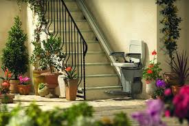 outdoor stairlifts quality u0026 robust design from stannah