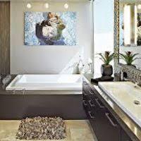 Idea For Bathroom Decor - bathroom decor images page 2 insurserviceonline com