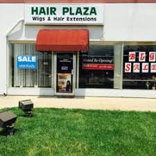 beautiful home interiors jefferson city mo hair plaza cosmetics supply 1704 missouri blvd