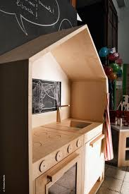 Kitchens For Kids by 150 Best Play Room Images On Pinterest Children Nursery And