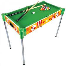 tabletop ping pong table 32 triple play wood pool table tabletop ping pong slide