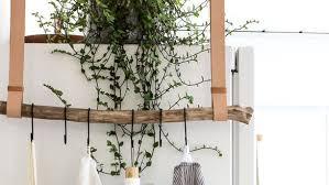 wohnideen do it yourself wohnzimmer die schönsten wohnideen und einrichtungstipps