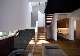 download cool room ideas for men widaus home design