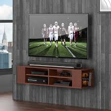 Altus Plus Floating Tv Stand Wall Mounted Floating Tv Stand Git Designs