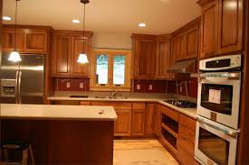 mission style kitchen cabinets home depot tehranway decoration