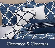 duvet covers blue duvet cover set u0026 more bed bath u0026 beyond