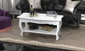 Wohnzimmertisch Japanisch Tisch Pinie Dekoration Und Interior Design Als Inspiration Für Sie
