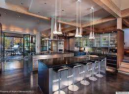 Large Kitchen Designs Large Kitchen Designs Delightful 5 Big House