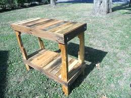pallet bench for sale u2013 amarillobrewing co