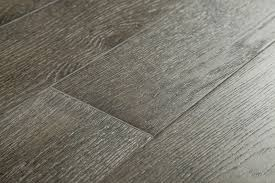 Slate Grey Laminate Flooring Jasper Hardwood Flooring Jubilee Collection Gray White Oak