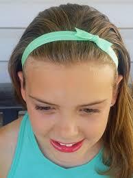 workout headbands womens hair accessories hair accessories girl gift