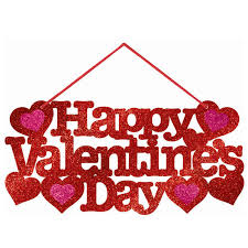 happy valentines day banner s day events and activities in the puyallup area