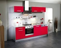 cuisine encastre cuisine encastree cuisine a bas prix meubles rangement cuisine