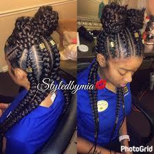 feedin braids philadelphia 4312 frankford ave 2672427277