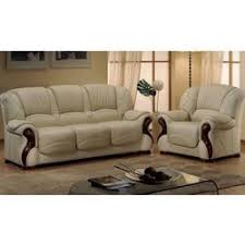 cheap leather sofa sets designer sofa set manufacturers suppliers dealers in ahmedabad