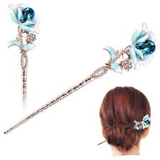 chopsticks for hair traditional hair chopsticks hair sticks hair