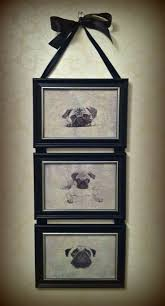 best 25 wall collage frames ideas on pinterest wall picture