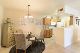 Luxury Rental Homes Tucson Az by Seneca Terrace Apartments Rentals Tucson Az Trulia