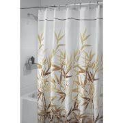Shower Curtain 84 Length Shower Curtains 84