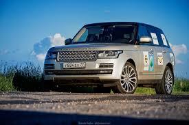 tiffany blue range rover фотосет машинки range rover vogue se sdv8 4 4 станислав васильев