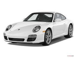 porsche 911 reviews 2010 porsche 911 prices reviews and pictures u s