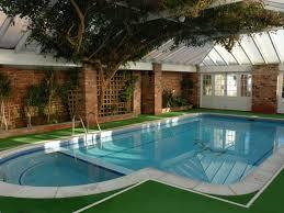 pool 30 lap pools in house pool house plans best pool house