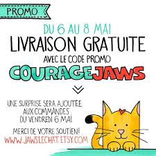 code promo file dans ta chambre 59 best jaws le images on cats bengal and cat
