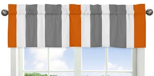 orange window shades caurora com just all about windows and doors
