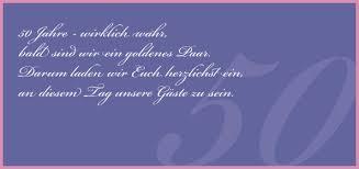 sprã che goldene hochzeit einladung spruche einladung goldene hochzeit biblesuite co