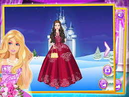 fashion games on the internet beautiful bride dressup android apps on google play