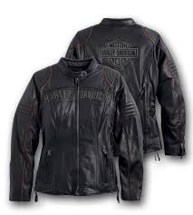 waterproof motorcycle jacket harley davidson women s eclipse waterproof leather jacket with