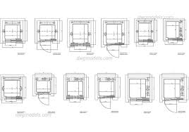 Kitchen Cabinet Layout Tool with 64 Types Flamboyant Design Your Kitchen Online Virtual Room