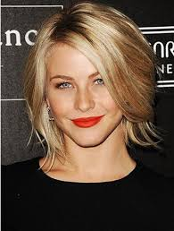 julianne hough hairstyle in safe haven julianne hough i ve always wanted to shave my head instyle com