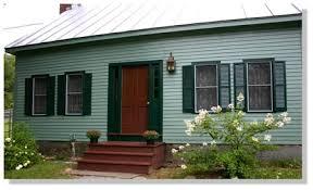 Exterior House Painting Preparation - paint preparation trim contemporary art sites painting exterior