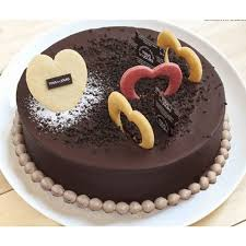 balloon and cake delivery myregalo cake philippines birthday cake delivery online gift