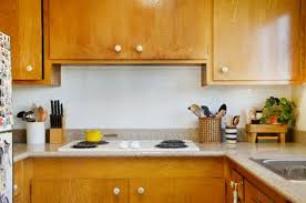 tiles backsplash kitchen adhesive smart tiles backsplash review how renter is it