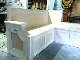 Kitchen Bench Seat With Storage Corner Bench Seating Storage Kitchen With Table Dining Home