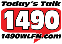 today s today s talk 1490 wlfn la crosse wi talk radio