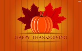 thanksgiving theme wallpaper hi res thanksgiving theme
