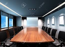 dbcloud office meeting room cozy office meeting room chairs lets