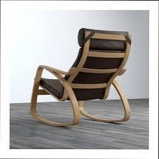 chaise bascule ikea ikea fauteuil bascule metamorfosi me