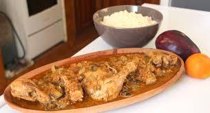 cuisine ivoirienne et africaine kedjenou de poulet recette ivoirienne les ateliers cuisine de