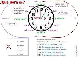 Ropa Interior En Ingles 785 Mejores Imágenes De Español En Pinterest