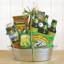 california gift baskets putting greens nevada gift basket wine