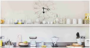 kitchen accessories decor inspirational simple but effective