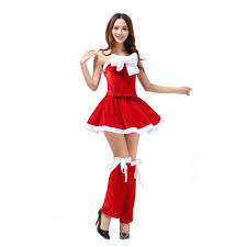 online buy wholesale office christmas party dress from china