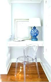 Clear Acrylic Desk Acrylic Desk Chair Clear Acrylic Desk Desk Chair
