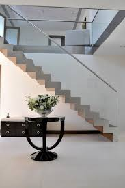 Narrow Staircase Design 43 Best Staircase Images On Pinterest Stair Design Stairs And