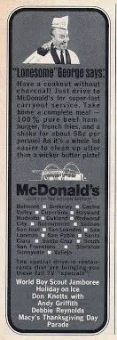 mcdonald s menu with prices on mcdonalds menu price